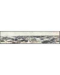 Looking West from Mugge Bldg., Tampa, Fl... by Library of Congress