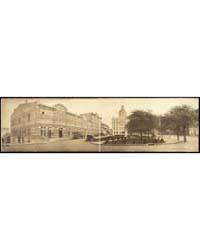 St. Scene 1, Savannah, Ga., Photograph N... by Library of Congress