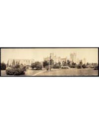 N. Ill. State Normal College De Kalb Nor... by Library of Congress