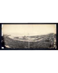Grant Park, Chicago, Photograph Number 6... by Library of Congress