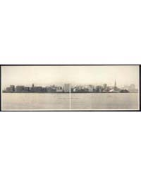 Chicago's Water Front, Photograph Number... by Library of Congress