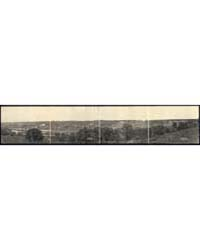 Ft. Dodge, Ia, Birds Eye View, Photograp... by Library of Congress