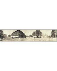 Clinton, Ia, 5Th Ave. & 2Nd Sts., Photog... by Library of Congress