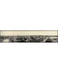 Birdseye View, Cedar Rapids, Ia, Photogr... by Library of Congress