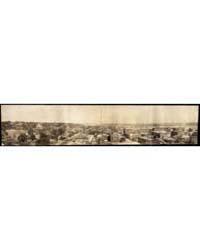 Birds Eye View, Davenport, Ia, Photograp... by Library of Congress