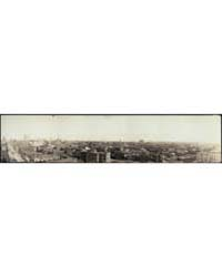 Birds Eye View of Louisville, Kentucky, ... by Library of Congress