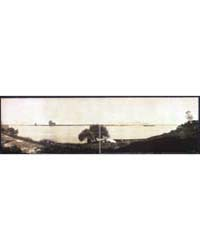 St. Clair River at Port Huron, Mich., Ph... by Library of Congress