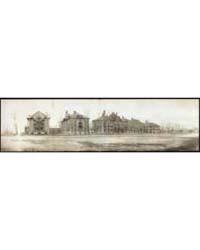 Normal School, Moorhead, Minn., Photogra... by Library of Congress