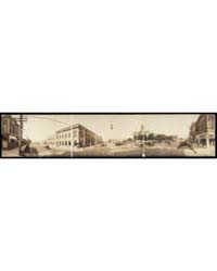 Fairbury, Nebr., Photograph Number 6A074... by Library of Congress