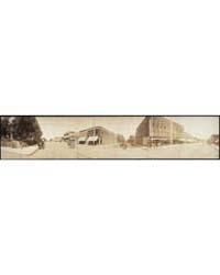 Nebraska City, Neb., Photograph Number 6... by Library of Congress