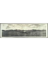 Clouds at Beatty, Nev., Photograph Numbe... by Library of Congress