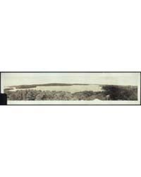 Lake Hopatcong, N.J. from Col. Green'S, ... by Library of Congress