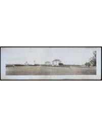 Experimental Farm, Williston, N. Dak., P... by Library of Congress