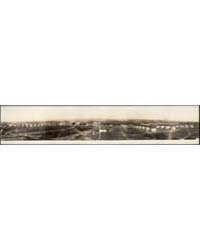 Panorama of Colver, Pa, Photograph Numbe... by Library of Congress