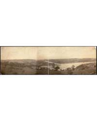 Beaver Valley, Photograph Number 6A09434... by Library of Congress