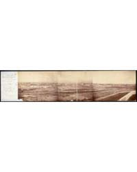 Panoramic View of Philadelphia, Pa., fro... by Library of Congress