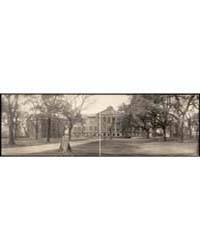 Charleston College, Charleston, S.C., Ph... by Library of Congress