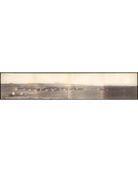 Panoramic View of Spearfish, S.D., Photo... by Library of Congress