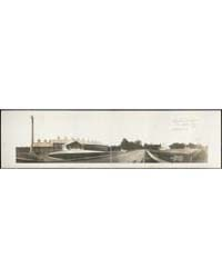 Borden's Condensery, Randolph, N.Y., Pho... by Library of Congress