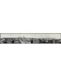 Albany, N.Y., Photograph Number 6A11088R by Library of Congress