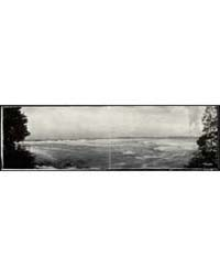 Niagara River, Photograph Number 6A11339... by Library of Congress