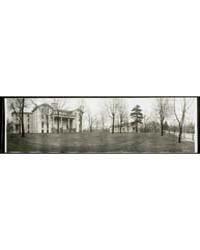 Hamilton College, Clinton, N.Y., Photogr... by Library of Congress