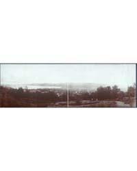Seneca Lake & Watkins, Photograph Number... by Library of Congress