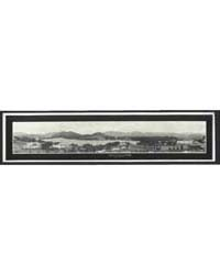 East Mountains, L. Placid, N.Y., Photogr... by Library of Congress