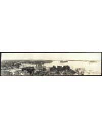 1000 Islands, Photograph Number 6A11675R by Library of Congress