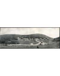 Mountain Lake, Va., Photograph Number 6A... by Library of Congress
