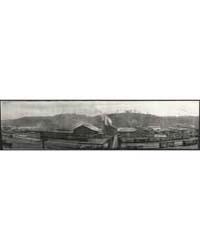 Glamorgan Pipe Works, Lynchburg, Va., Ph... by Library of Congress