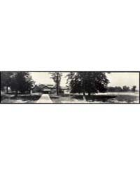 Racine Country Club Grounds, Photograph ... by Library of Congress