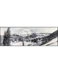 Mt. Ranier I.E., Mt. Rainier, Photograph... by Library of Congress