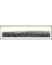 Lewisburg, W. Va., Photograph Number 6A1... by Library of Congress