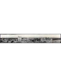 Panorama of Waterloo, Ia., Photograph Nu... by Library of Congress