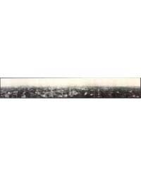 Panorama of Lincoln, Neb., Photograph Nu... by Library of Congress
