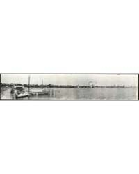 Water Front, Geneva, N.Y., Photograph Nu... by Library of Congress