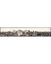 Panorama of Philadelphia, Pa., Photograp... by Library of Congress
