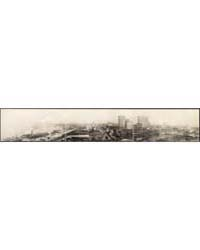 Panoram of Memphis, Tenn., Photograph Nu... by Library of Congress