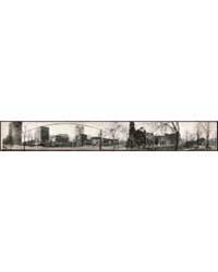 Grand Circus Park, Photograph Number 6A1... by Library of Congress