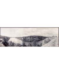 Dells of Wisconsin, Photograph Number 6A... by Library of Congress