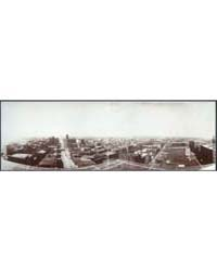 Rochester, N.Y., Photograph Number 6A150... by Library of Congress