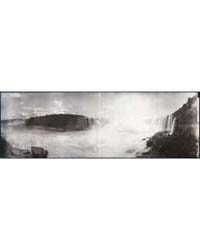 Niagara Falls, Photograph Number 6A15104... by Library of Congress