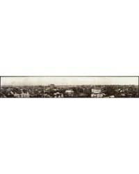 Panorama of Montgomery, Ala., Photograph... by Library of Congress