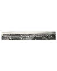 Anchorage, Alaska, May 1, 1916, Photogra... by Library of Congress