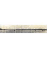 Long Lake, Photograph Number 6A15465R by Library of Congress