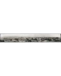 Panoram #2, Galveston, Texas, Photograph... by Library of Congress