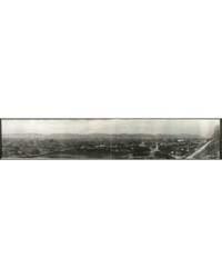 B.E. View, Charleston, W. Va., Photograp... by Library of Congress