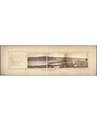 A View of Duluth, Minnesota; Looking Lan... by Library of Congress