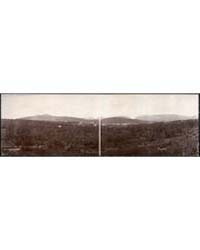 Tannersville, Catskill Mountains, N.Y., ... by Library of Congress